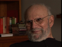 Oliver Sacks, Neurologist