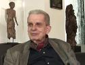 Tomas Venclova, Poet