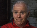 Brendan Ingle, Boxing trainer