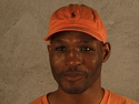 Bernard Hopkins, Boxer