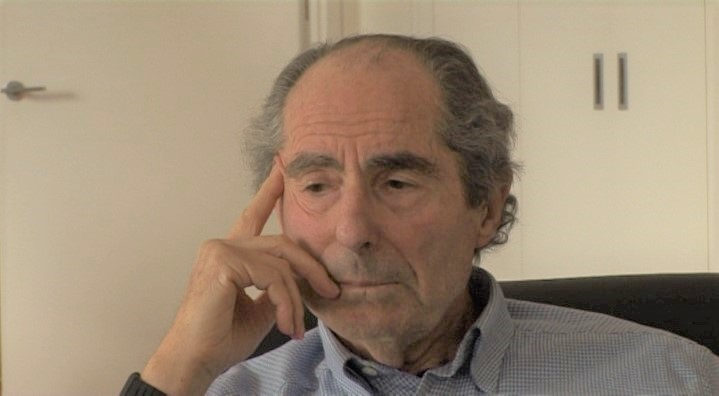 Philip Roth, Writer