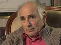 Frederic Raphael, Writer